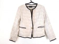 シェトワのジャケット