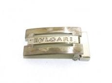 BVLGARI(ブルガリ)/小物