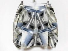 ピーターピロットのスカート