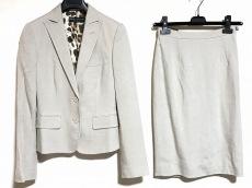 DOLCE&GABBANA(ドルチェアンドガッバーナ)/スカートスーツ