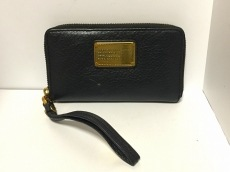 MARC BY MARC JACOBS(マークバイマークジェイコブス)/小物入れ