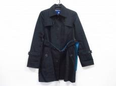 Burberry Blue Label(バーバリーブルーレーベル)/コート