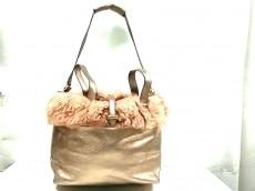メリメロのショルダーバッグ