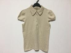 S Max Mara(マックスマーラ)/ポロシャツ