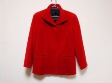 カオリーヌのコート