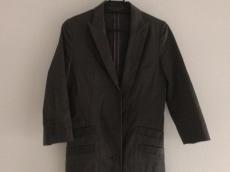 フルネルソンのジャケット