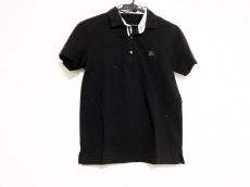Burberry Black Label(バーバリーブラックレーベル)/ポロシャツ