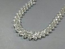 WAKO(ワコー)のネックレス