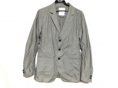 ユーユー ユニクロ×アンダーカバーのジャケット