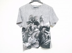 ETRO(エトロ)/Tシャツ