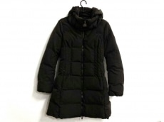 MONCLER(モンクレール)のRENNE