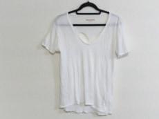 Zadig&Voltaire(ザディグエヴォルテール)/Tシャツ