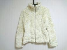 ピンキーガールズのジャケット