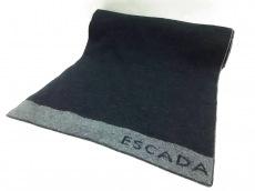 ESCADA(エスカーダ)/マフラー