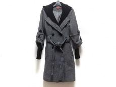 デリのコート