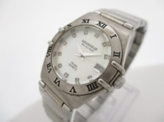GRANDEUR(グランドール)のmaximalの腕時計