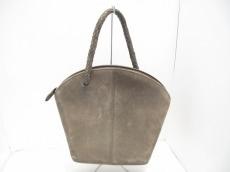 ヨーガンレールのハンドバッグ