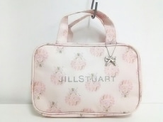 JILL STUART(ジルスチュアート)/その他バッグ