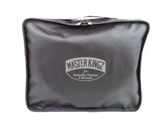 マスターキングズのハンドバッグ