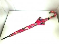 KENZO(ケンゾー)/傘