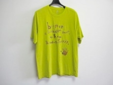 mont-bell(モンベル)/Tシャツ
