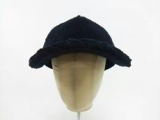 AKM(エーケーエム)/帽子