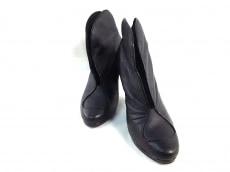 DIESEL(ディーゼル)/ブーツ
