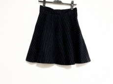 Rirandture(リランドチュール)/スカート