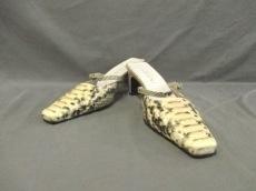 INDIVI(インディビ)/その他靴