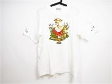 FEILER(フェイラー)/Tシャツ