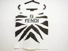 FENDI(フェンディ)/タンクトップ
