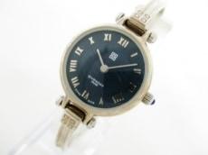 GIVENCHY(ジバンシー)/腕時計
