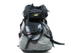 ASOLO(アゾロ)のバッグ