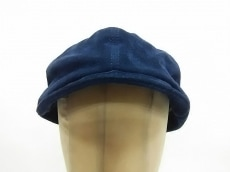 EMPORIOARMANI(エンポリオアルマーニ)/帽子