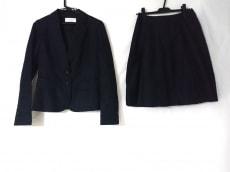 TRU TRUSSARDI(トゥルートラサルディ)/スカートスーツ