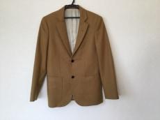 マーカウェアのジャケット