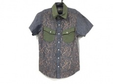 AYUITE(アユイテ)のシャツ