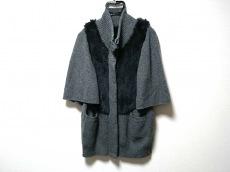 3.1 Phillip lim(スリーワンフィリップリム)のコート