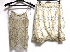 rebecca taylor(レベッカテイラー)のスカートセットアップ