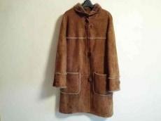 WAKO(ワコー)のコート