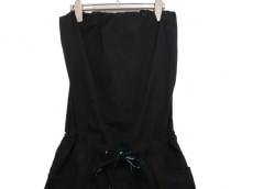 DOUBLE STANDARD CLOTHING(ダブルスタンダードクロージング)のオールインワン