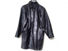 ジュビアンのコート