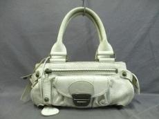 フリーストアのハンドバッグ