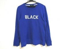 Burberry Black Label(バーバリーブラックレーベル)/トレーナー