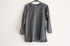 ギャクソウのTシャツ