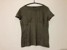 AMACA(アマカ)/Tシャツ
