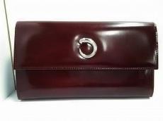 Cartier(カルティエ)/長財布