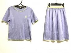 LEONARD(レオナール)/スカートセットアップ