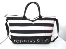 Victoria's Secret(ヴィクトリアシークレット)のボストンバッグ