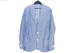 エトスのジャケット
